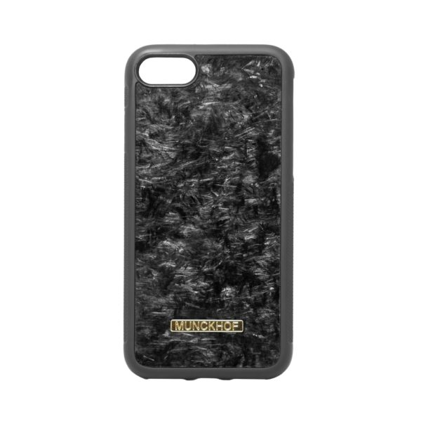 Forged Carbon iPhone 7/8 Case